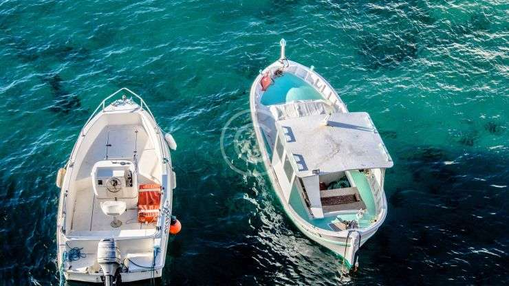 2016 GameFisher Boat Review..